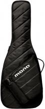 Mono Housse Guitare Electrique M80 Sleeve Black