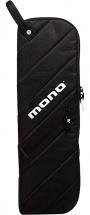 Mono Bags Housse Baguettes Batterie Shogun Noir