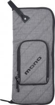 Mono Bags Housse Baguettes Batterie Studio Gris