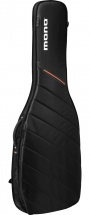 Mono Bags M80 Stealth Bass Black