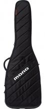 Mono Bags M80 Vertigo Basse Electrique Noir