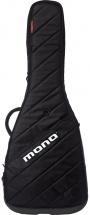 Mono Housse Guitare Acoustique M80 Vertigo Black