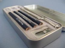 Musician\'s Pencil Box