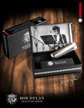 Hohner Harmonica  Signature Bob Dylan C/do