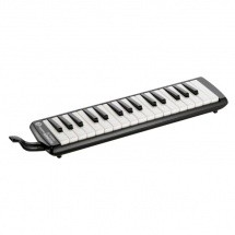 Hohner Melodica C 9432-1 - Noir