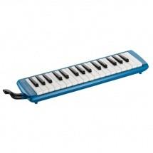 Hohner Melodica C 9432-5 - Bleu
