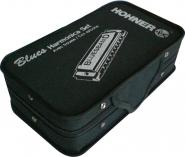 Hohner Trousse 7 Harmonicas