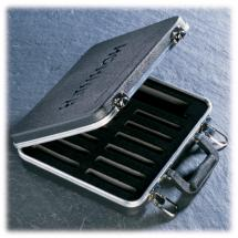 Hohner Malette Harmonica  (12 Diatoniques Et 1 Chromatique)