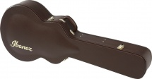 Ibanez Acoustic Guitar Case Wooden Case Aecdx