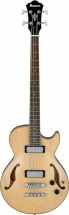 Ibanez Artcore Agb200-nt Natural