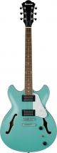 Ibanez Artcore As63-sfg Sea Foam Green