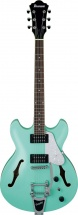 Ibanez Artcore As63t-sfg Sea Foam Green