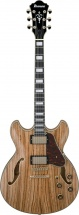 Ibanez Artcore Expressionist As93zw-nt Natural