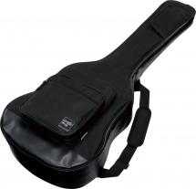 Ibanez Acoustic Bass Bag Powerpad Iabb540-bk Black