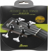 Ibanez Acoustic Bass Guitar String Iabs Iabs4xc32