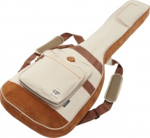 Ibanez Electric Bass Bag Powerpad Ibb541-be Beige