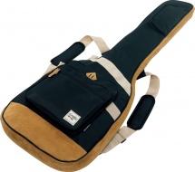 Ibanez Electric Bass Bag Powerpad Ibb541-bk Black