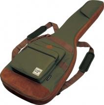 Ibanez Electric Bass Bag Powerpad Ibb541-mgn Moss Green