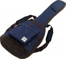 Ibanez Electric Bass Bag Powerpad Ibb541-nb Navy Blue