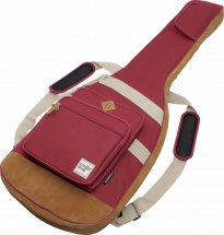 Ibanez Electric Bass Bag Powerpad Ibb541-wr Wine Red