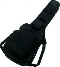 Ibanez Electric Bass Bag Powerpad Ibb924-bk Black