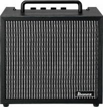Ibanez Guitar Combo Amplifier Ibz Ibz10gv2