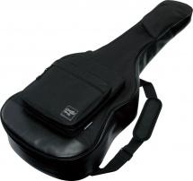 Ibanez Classical Guitar Bag Powerpad Icb540-bk Black
