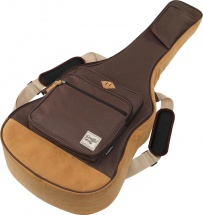 Ibanez Classical Guitar Bag Powerpad Icb541-br Brown