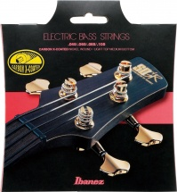 Ibanez Electric Bass Guitar String Iebs Iebs4xc