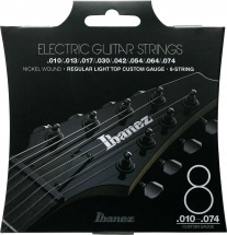 Ibanez Electric Guitar Guitar String Iegs Iegs81