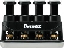 Ibanez  Finger Trainer Iml Ift20