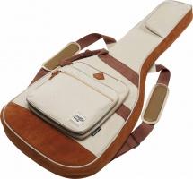 Ibanez Electric Guitar Bag Powerpad Igb541-be Beige