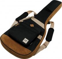 Ibanez Electric Guitar Bag Powerpad Igb541-bk Black