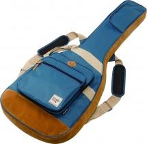 Ibanez Electric Guitar Bag Powerpad Igb541-db Dark Blue
