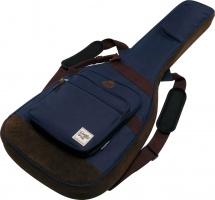Ibanez Electric Guitar Bag Powerpad Igb541-nb Navy Blue