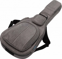 Ibanez Acoustic Guitar Bag Powerpad Igb924-gy Gray