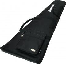 Ibanez Electric Guitar Bag Powerpad Igbt510-bk Black