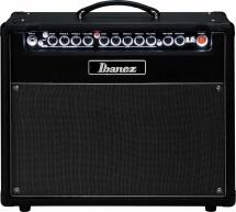 Ibanez Guitar Combo Amplifier Iron Label Amplifier Il15