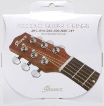 Ibanez Piccolo Guitar Guitar String Ipcs Ipcs6c