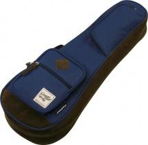 Ibanez Ukulele / Concert Bag Powerpad Iubc541-nb Navy Blue
