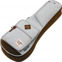 Ibanez Ukulele / Soprano Bag Powerpad Iubs541-gy Gray