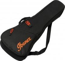 Ibanez Ukulele / Tenor Bag Standard Iubt301-bk Black