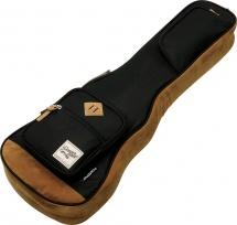 Ibanez Ukulele / Tenor Bag Powerpad Iubt541-bk Black
