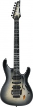 Ibanez Nita Strauss Jiva10-dsb Deep Space Blonde