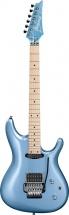 Ibanez Joe Satriani Js140m-sdl Soda Blue