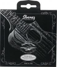 Ibanez Ukulele Guitar String Nbuks Nbuks4