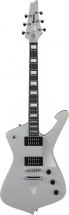 Ibanez Paul Stanley Ps60-ssl Silver Sparkle