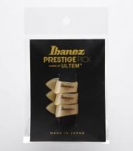 Ibanez  Pick Ultem Pult1 X3