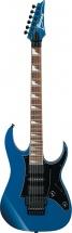 Ibanez Genesis Rg550dx-lb Laser Blue