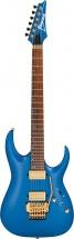 Ibanez Rga42hpt-lbm Laser Blue Matte
